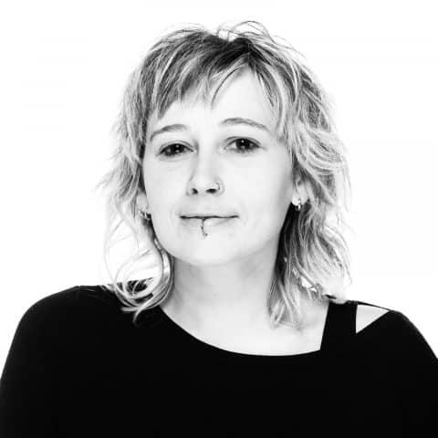 Cindy Michel