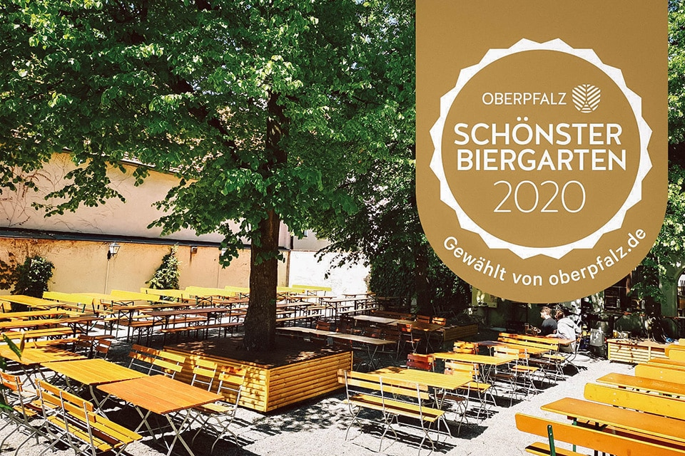 winkler_braeuwirt-amberg-biergarten-amberg-voting-sieger