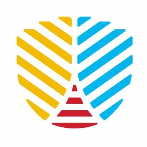 Oberpfalz Logo