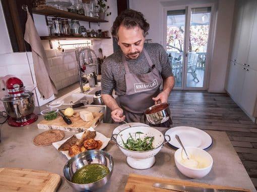zum-glueck-zurueck_weiden_nina&veljas-kitchen_velja-kocht