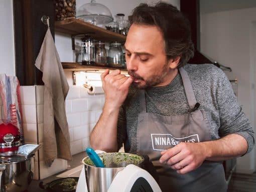 zum-glueck-zurueck_weiden_nina&veljas-kitchen_velja-probiert