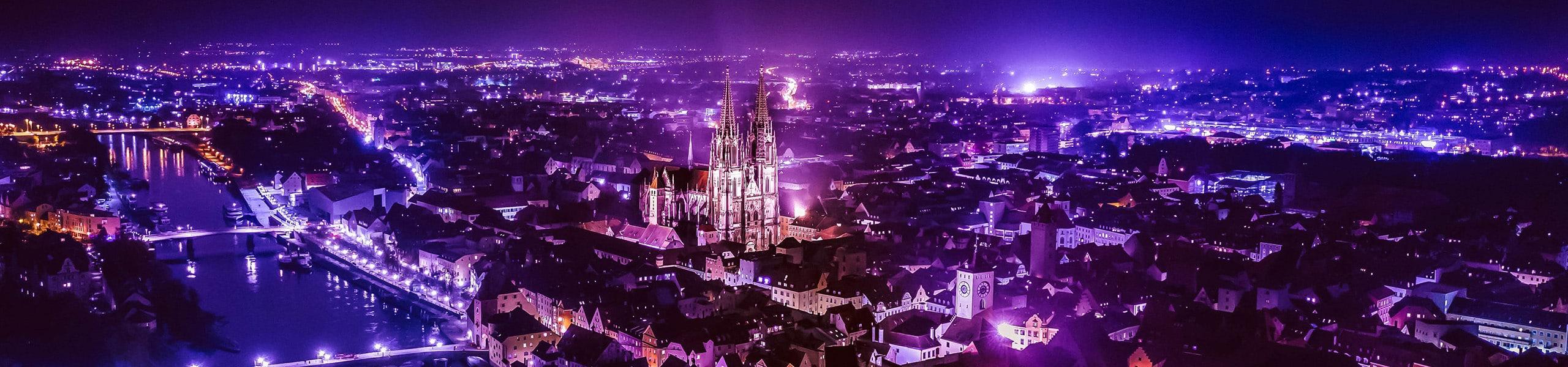 fotowettbewerb_november_oberpfalz-bei-nacht_harald-huenn
