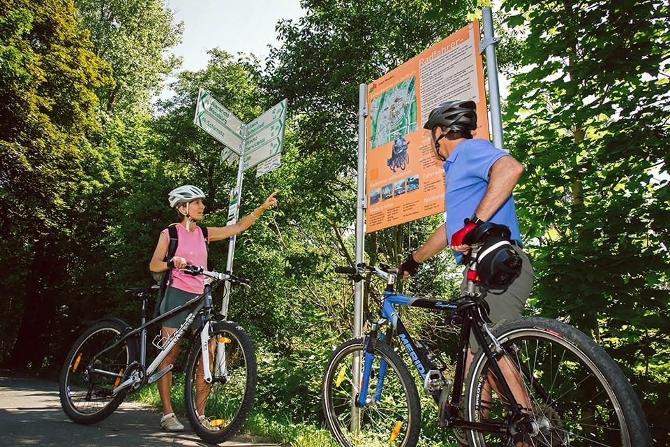 freizeit_radfahren_waldnaabtalradweg