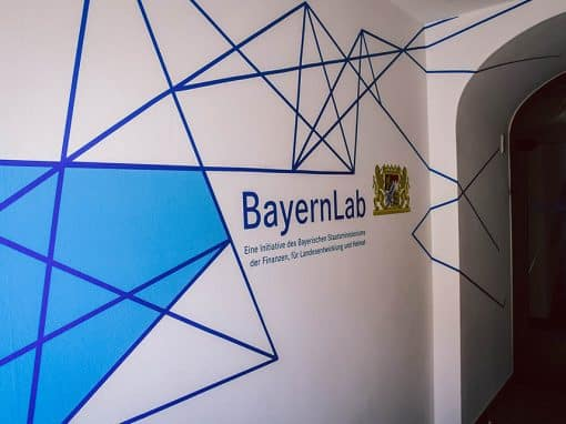 bayernlab-nabburg_eingang