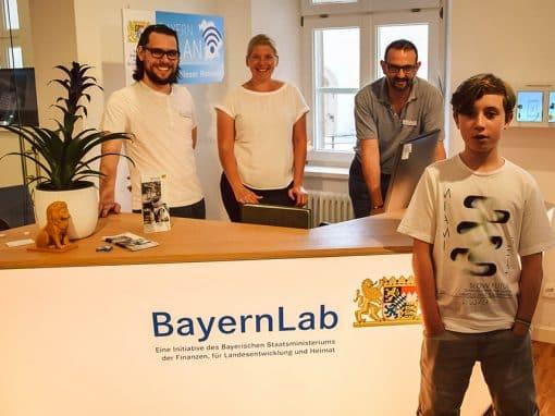 bayernlab-nabburg_team