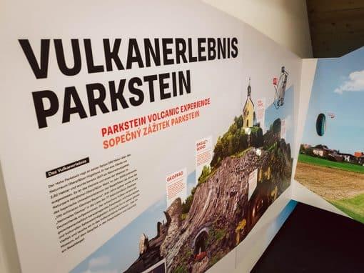 vulkanerlebnis_parkstein_ausflug