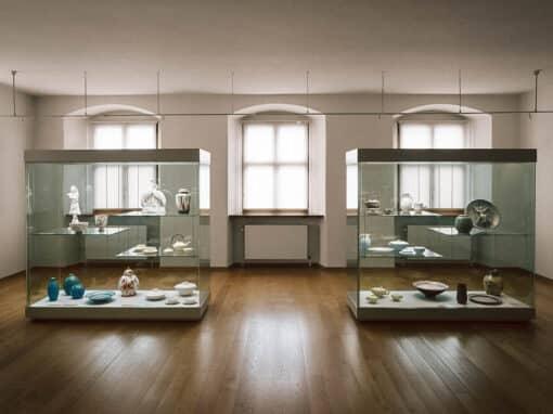 weiden_freizeit_keramikmuseum