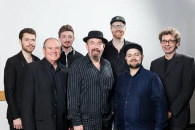 Tommy Schneller Band