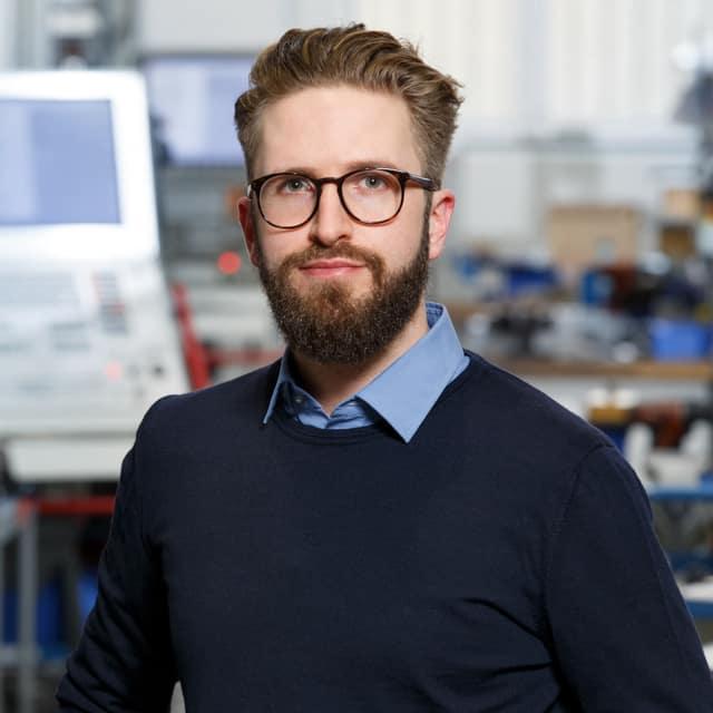 Der Weidener Unternehmer und Geschäftsführer der up2parts GmbH Marco Bauer ist sich sicher: Arbeitszeitmodelle müssen sich verändern. Er will in der Region ein Vorreiter sein und beschäftigt sich als Arbeitgeber intensiv mit neuen Modellen der Arbeit.