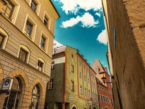Neue-Waag-Gasse-Regensburg